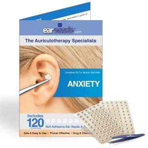 Anxiety-300x300