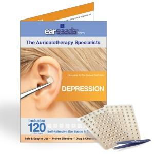 Depression-300x300