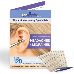 Headaches-Migraines-300x300
