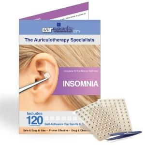 Insomnia-300x300